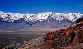 Image result for steens mountain