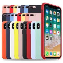 <b>Чехлы</b> для смартфонов с бесплатной доставкой в Мобильные ...