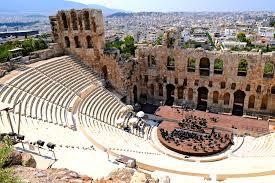 Znalezione obrazy dla zapytania greece