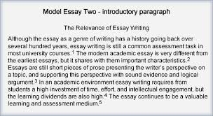how to start a business essay ccea gcse business studies past papers  who can help me write an