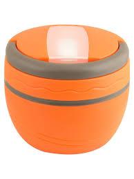 <b>Термос</b>-<b>контейнер</b> 0,5 л Mallony 5298222 в интернет-магазине ...