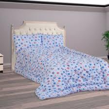 Купить <b>одеяла Лебяжий пух</b> оптом от производителя. Одеяла ...