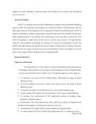 simple gift   steven herrick essay   websitereportswebfccom simple gift   steven herrick essay