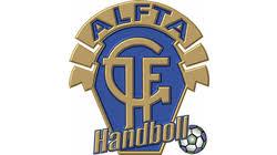 Alfta handboll
