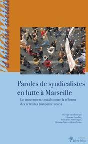 lemouvementsocial.net » Christine EXCOFFIER, Rémy JEAN, Emre ONGUN ... - 7253530-L
