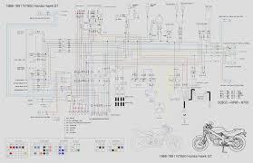 honda nt 700 wiring diagram honda wiring diagrams
