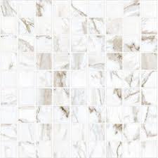 <b>Marble</b> Trend <b>Мозаика</b> K-1001/LR/m01/30x30 <b>Calacatta Kerranova</b>
