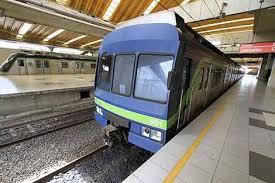 onibus - transporte para a Arena Pernambuco