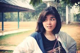 10 Anggota Girlband Paling Cantik di Indonesia [lensaglobe.blogspot.com]