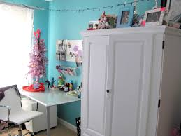 good egg organizing before and after photo gallery good egg teen bedroom after professional organization edit