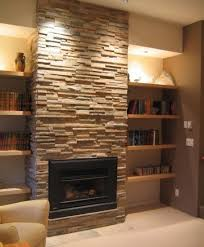 room fireplaces design pictures remodel
