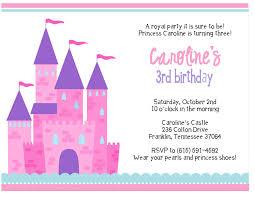 Birthday Invitations Templates - Invitations Templates birthday invitations templates free for word
