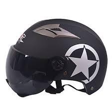 <b>GXT</b>, <b>Motorcycle Helmets</b>, Search MiniInTheBox