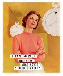Came here to fart. Meme vintage humor funny | Vintage Memes ... via Relatably.com