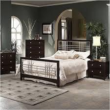 blue master bedroom original child grey master bedroom original bruce palmer dewson construction blue coa