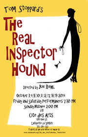 all events downtown lafayette unlimited lafayette la auditions for tom stoppard s comedy the real inspector hound