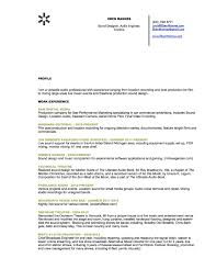resume eben mannes new york city resume 2015 1