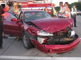 dallas automobile accident litigator