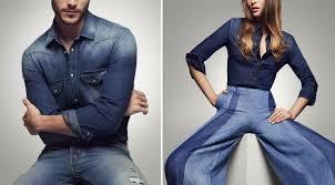 <b>Jacob Cohen</b> - купить модную мужскую одежду 2020 года в ...