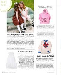 <b>Baby</b> Couture Oct-Nov 08 Cover 1 by Medina Favis Publishing - issuu