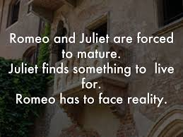 romeo and juliet by maryann kennedy friar lawrence