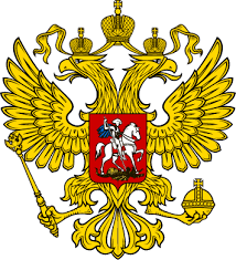 Russia women's national football team
