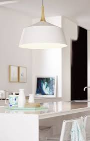 the beacon lighting husk pendant comprises of a white inner matte finish shade which will beacon lighting pendant lights