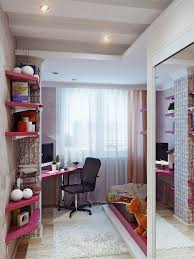teen rooms small teen room and mirror closet doors on pinterest accessoriesendearing lay small