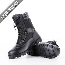 Купить Мужской обуви | CQB.SWAT Military Handsome Breathable ...