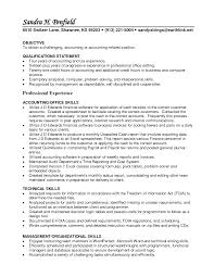 resume samples for accounting jobs  seangarrette coresume samples for accounting jobs  entry