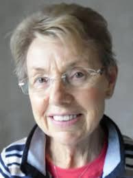 Jill Bowden - jill