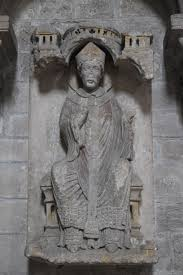 constitutions of clarendon the cult of thomas becket sens cathatildecopydrale st atilde137tienne thomas becket