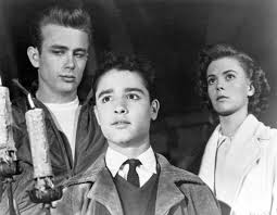 Image result for sal mineo rebel without a cause