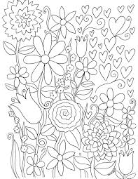 Small Picture Design Your Own Coloring Pages Online Coloring Coloring Pages