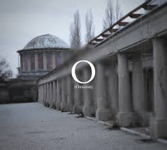 """Bringing Light (and Sound) to a World Heritage Site: """"O (<b>Omicron</b> ..."""