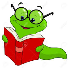 Image result for Apple and worm and education