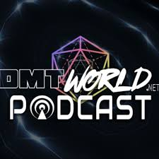 DMT World