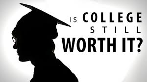 soaring college costs the three alternatives soaring college costs the three alternatives