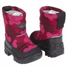 Детская <b>обувь Какаду</b> – купить в Москве в Дочки-Сыночки