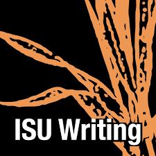 ISU Writing