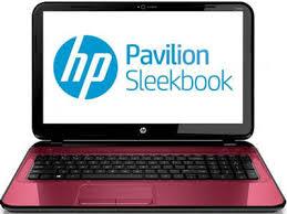 <b>HP Pavilion Sleekbook</b> 14-B025TU Price in the Philippines and ...