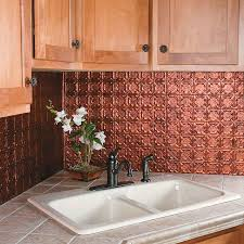 tiles kitchen reliscocom