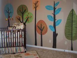 ideas bathroom tile color cream neutral: nature bathroom themes interior baby boy nursery ideas and girl room themes excerpt