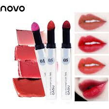 top 10 red <b>lip sexy</b> cushion near me and get free shipping - a987