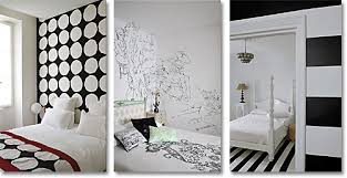 black and white bedroom decorating ideas tips tricks bedroomcool black white bedroom design