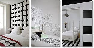 black and white bedroom decorating ideas tips tricks bedroom ideas black white