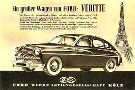 Blog de club5a : Association Audoise des Amateurs d'Automobiles Anciennes, LES AFFICHES DE MANIFESTATIONS OU MARQUES DE VOITURES DE COLLECTION...