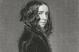 <b>Elizabeth Barrett Browning</b> | Poetry Foundation