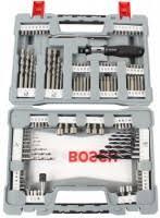<b>Bosch</b> 2608P00236 (3165140882835) – купить <b>набор</b> ...