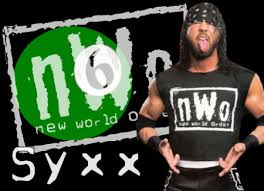WWE RAW 6/9/14   BWF 6th Birthday Edition!